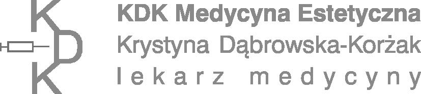 KDK Medycyna Estetyczna
